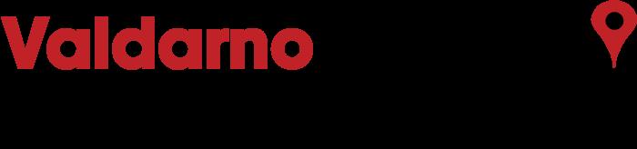 Valdarno imprese logo