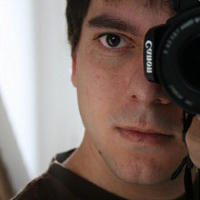 Sauro De Simone_en