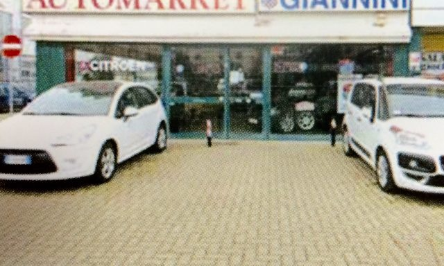 AutoMarketDue – auto storiche – autofficina