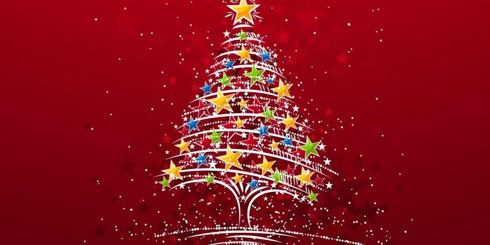 Way to Christmas solo alla Farmacia Petrarca