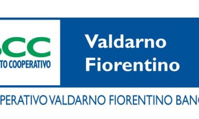Credito Cooperativo Valdarno Fiorentino Banca di Cascia S.C. – Sede