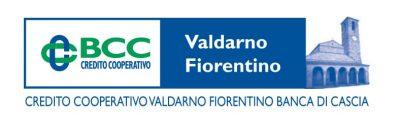 Credito Cooperativo Valdarno Fiorentino Ag. Rignano Sull'Arno