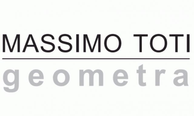 MASSIMO TOTI – SURVEYOUR