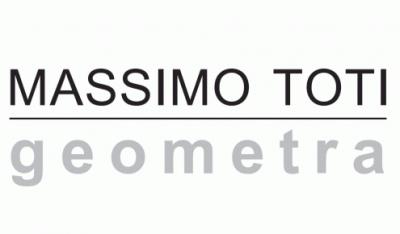 Massimo Toti – Geometra