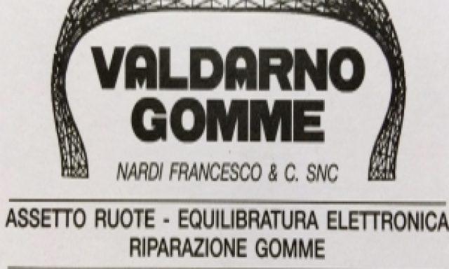 Valdarno Gomme
