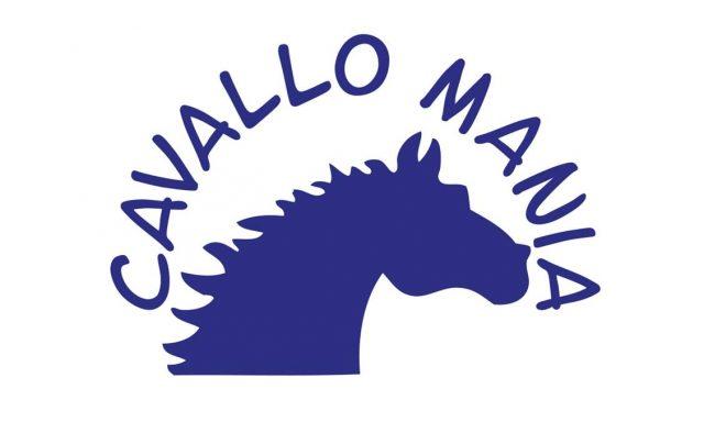 Cavallo Mania – articoli per equitazione e abbigliamento sportivo