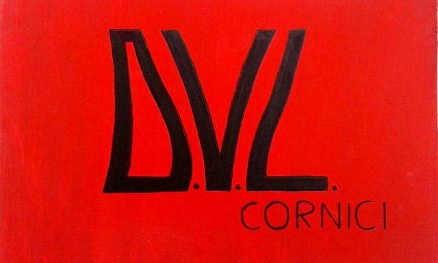 D.V.L CORNICI di De Vita Lorenzo